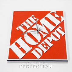 Our latest creation for @thehomedepot  #homedepot #homeimprovement #memorialday #happymemorialday  #uniquegift #gift #giftideas #birthdaygift