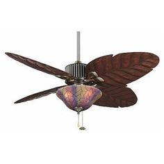 Google Image Result for http://store.ceilingfans101.com/s/10001/MyProducts/fanimation_louvre_ceiling_fan.jpg