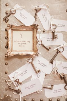 Seating Plan | Elegant & Whimsical Wedding | Sarah Gawler Photography | Bridal Musings Wedding Blog 82