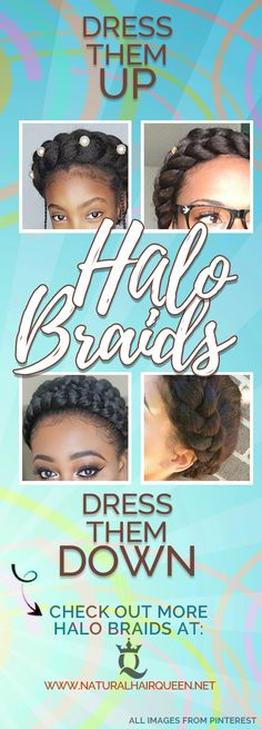 57 super ideas for braids afro ideas protective hairstyles Big Natural Hair, Natural Hair Wigs, Natural Hair Care Tips, Natural Hair Growth, Natural Hair Styles, Natural Haircare, Natural Curls, Eyebrows, Eyeliner