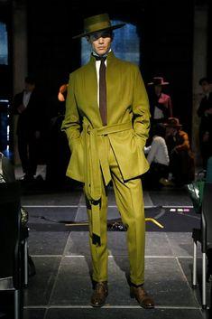 Mens Fashion Wear, Workwear Fashion, Fashion Moda, Suit Fashion, Fashion Souls, Boys Kurta Design, Autumn Winter Fashion, Fall Winter, Vogue
