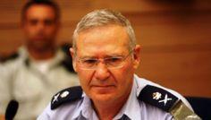 Ex jefe de la inteligencia militar israelí: Israel debe castigar a Assad por matar a civiles