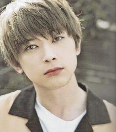 "ℛ .🥀 on Instagram: ""🥀Happy birthday👑 ・ ・ #吉沢亮 #よしざわりょう #お亮 #yoshizawaryo #誕生日 #おめでとう #吉沢亮誕生祭 #イケメン #国宝級イケメン #かっこいい #美 #俳優 #happybirthday #hbd #25thanniversary"" Bleach Movie, Beautiful Men, Beautiful People, Ryo Yoshizawa, J Star, Japanese Boy, Ulzzang Boy, Cute Guys, Pretty People"