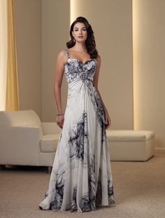 Wedding Dresses by Mon Cheri Bridals  29fb34959579