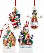 Vintage Christopher Radko Ornaments - Bing images