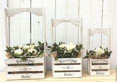 Интерьерные композиции ручной работы. Ярмарка Мастеров - ручная работа. Купить Интерьерная композиция с розами. Handmade. Белый, стабилизированные цветы