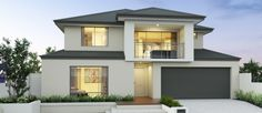 apg Lifestyle - Kimberley elevation