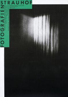 Fotografien Strauhof by Odermatt/Tissi | International Poster Gallery