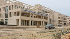 Üniversite İhalesini Ben Alacam Kavgası 1 Ölü 4 Yaralı ! - http://www.tnoz.com/universite-ihalesini-ben-alacam-kavgasi-1-olu-4-yarali-57436/