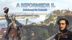 Reformkor II.
