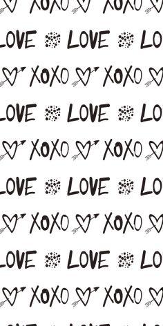New holiday wallpaper iphone gift ideas 22 Ideas Valentines Day Memes, Valentines Day Messages, Valentines Day For Him, Valentines Day Activities, Hd Wallpaper 4k, Free Hd Wallpapers, Cute Wallpaper Backgrounds, Heart Wallpaper, Trendy Wallpaper