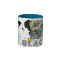 Dahjo_store: Coffee Mugs: Zazzle.com Store