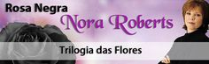 banner-gincana2 by Nora Roberts Brasil, via Flickr