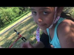 Over Protective Big Sister-July 2016 | FiveMinutesandUs - YouTube