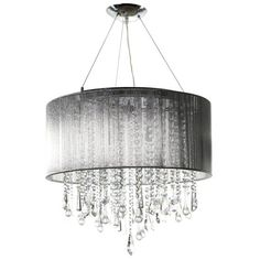 1000 images about light fixtures on pinterest crystal chandeliers modern chandelier and. Black Bedroom Furniture Sets. Home Design Ideas
