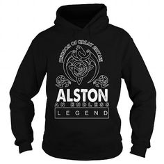 Awesome Alston Name Shirt  TeeForAlston #name #ALSTON #gift #ideas #Popular #Everything #Videos #Shop #Animals #pets #Architecture #Art #Cars #motorcycles #Celebrities #DIY #crafts #Design #Education #Entertainment #Food #drink #Gardening #Geek #Hair #beauty #Health #fitness #History #Holidays #events #Home decor #Humor #Illustrations #posters #Kids #parenting #Men #Outdoors #Photography #Products #Quotes #Science #nature #Sports #Tattoos #Technology #Travel #Weddings #Women