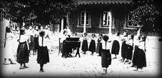 100년전 한국15