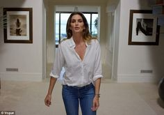 Image result for 73 questions with cindy crawford
