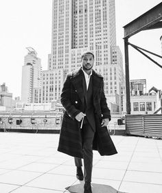 I love this shoot and never really got to do anything with it 🤷🏾♂️📷: Michael B Jordan Shirtless, Michael Bakari Jordan, Nba Fashion, Hate Men, Dapper Men, Black Boys, African American History, Sexy Men, Amor