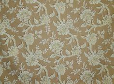 745_Stucco.jpg (1024×755) Dogwood Fabrics