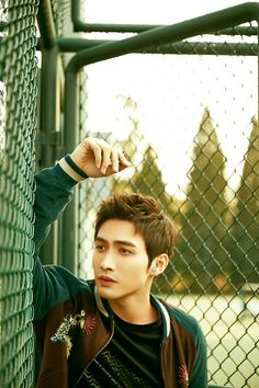 Hyun Young, China, Asian Fever, Drama Tv Shows, Hot Asian Men, Best Dramas, Asian Hotties, Face Characters, Flower Boys