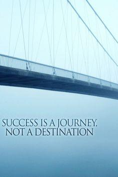 640-Success-Is-Journey-l