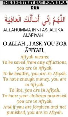 Muslim Love Quotes, Quran Quotes Love, Quran Quotes Inspirational, Islamic Love Quotes, Religious Quotes, Islamic Quotes Friendship, Hadith Quotes, Qoutes, Sunnah Prayers