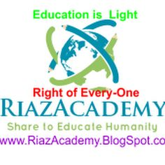 Riaz academy cost of goods sold statement cgs format free learn riaz academy muhammad bin qasim by aslam rahi e book free download fandeluxe Images