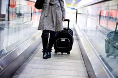 The Cheapest Time to Fly to Europe - Hopper Blog