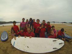 CURSO 18-7-14 - BALUVERXA - LA ESCUELA DE SURF DEL CABO PEÑAS , ¿QUIERES APUNTARTE? MAS INFO EN EL SIGUIENTE ENLACE ... http://www.baluverxa.com/2014/07/curso-18-7-14.html