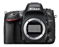 One of our readers recently asked me to provide my settings from the Nikon D600 / D610 cameras that I use for my photography needs. While at first I thought that it was an odd request, it got me into thinking that many photographers probably get lost trying to dig through the many menu options. …
