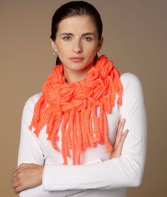 1000+ images about Scarves on Pinterest Red Hearts ...