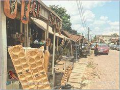 AL1156 Igun Street, Benin City (Nigeria)