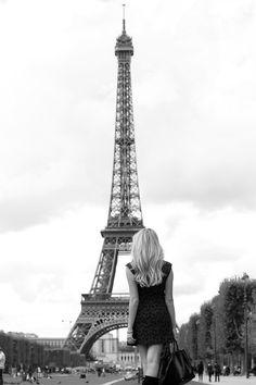 "mlsg: ""Parisian views """