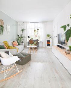 Livingroom @keeelly91. Www.keeelly91blog.eu