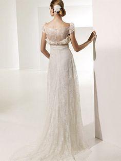 fall floral dresses | Floral Print Dresses For A Fall Wedding | Wedding Dresses