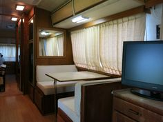 1985 Airstream Excella 31 - Tennessee