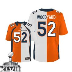 Wholesale 16 Best Broncos Jerseys I Want images | Nfl jerseys, Denver broncos  hot sale