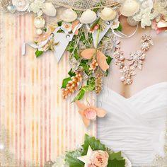 """'I Do'"" by BooLand Designs, https://www.digitalscrapbookingstudio.com/digital-art/bundled-deals/i-do-bundle-bl/, photo Pixabay"