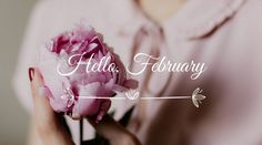 Hello February Images and Pictures Hello February Quotes, February Images, Welcome February, February Month, February Calendar, February Holidays, February Wallpaper, Welcome Quotes, Printable Calendar Template