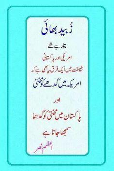 Pakistan'z insuLt..ZINDABAD...