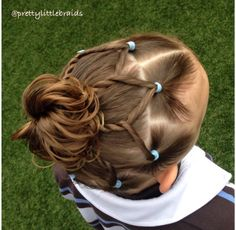 I was tagged by to complete the competition. I used the element of a bun. 😉 The 3 people I now tag to… Girls Hairdos, Baby Girl Hairstyles, Pretty Hairstyles, Braided Hairstyles, Toddler Hairstyles, Teenage Hairstyles, Princess Hairstyles, Gymnastics Hair, Natural Hair Styles