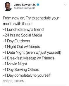 2020 is the time for self care! Self care is important. Its NOT selfish. It is vital to your health. Get My Life Together, Self Care Activities, Self Care Routine, Life Advice, Self Development, Personal Development, Self Help, Happy Life, Self Love