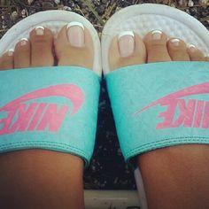 nike on Pinterest | Nike Elites, Nike Elite Socks and Nike Slides