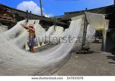 Chinese Noodles 写真素材・ベクター・画像・イラスト | Shutterstock