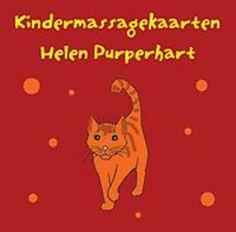 KINDERMASSAGEKAARTEN. Kindermassgekaarten met massageverhaaltjes. De kaarten zijn zowel geschikt voor onderlinge kindermassage (groepsverband) als voor individuele sessies (ouder en kind).