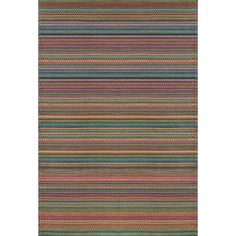 Mad Mats Mix Indoor/Outdoor Floor Mat, 5 by 8-Feet, Rainbow, http://www.amazon.com/dp/B007HQRL8Y/ref=cm_sw_r_pi_awdm_OgHHvb002G1T9