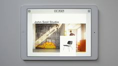 Morpholio launches Board 2.0 – An app that reimagines the future of Design Boards