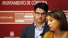 Desde el Caballo de las Tendillas: EL GRAN FRACASO DEL COGOBIERNO: 100 MILLONES SIN GASTAR
