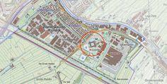 PRANCHRIS: Το Μασονικό ζυθοποιείο της Heineken-Amstel (Το βρώ...